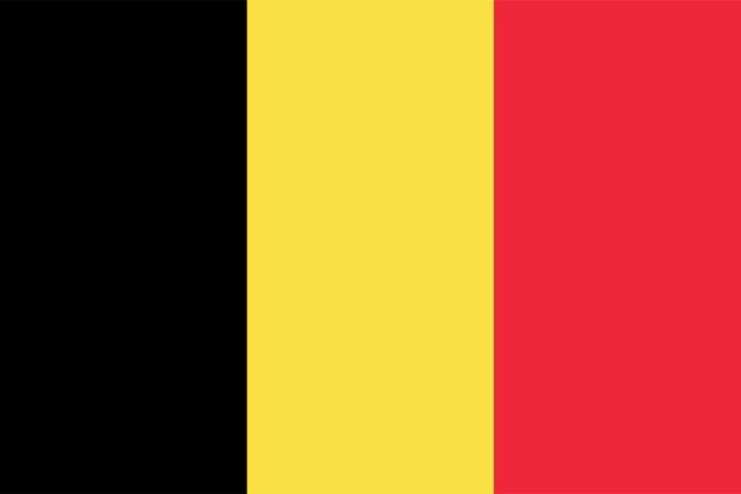 Belçika Vizesi Hakkında Genel Bilgiler