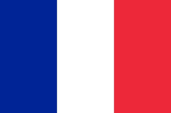 Fransa Vizesi Hakkında Genel Bilgiler