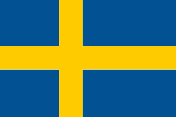 İsveç Vizesi Hakkında Genel Bilgiler