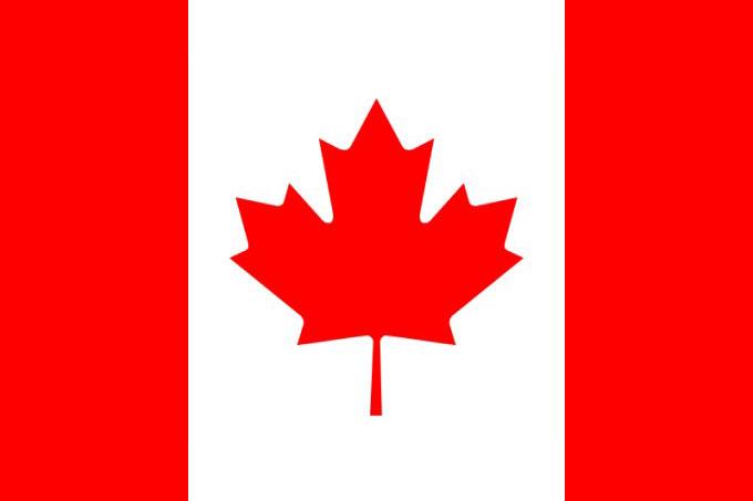 Kanada Vizesi Hakkında Genel Bilgiler
