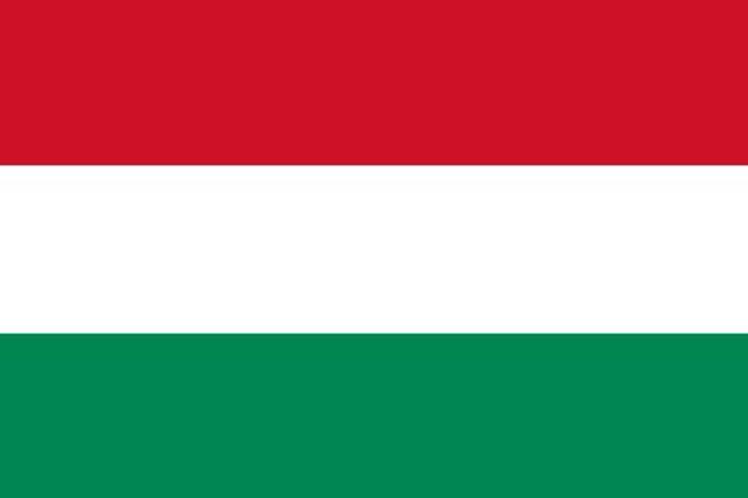Macaristan Vizesi Hakkında Genel Bilgiler