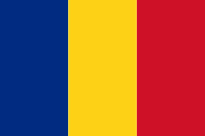 Romanya Vizesi Hakkında Genel Bilgiler
