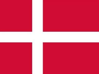 Danimarka Vizesi Hakkında Genel bilgiler