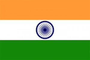 Hindistan Vizesi Hakkında Genel Bilgiler