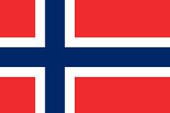 Norveç Vizesi Hakkında Genel Bilgiler