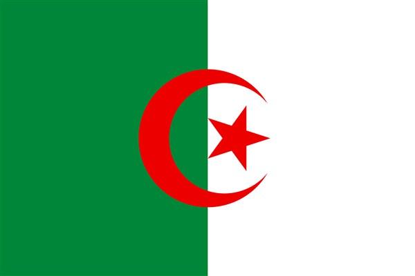 Cezayir Vizesi Hakkında Genel Bilgiler