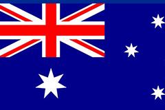 Avustralya Vizesi Hakkında Genel Bilgiler