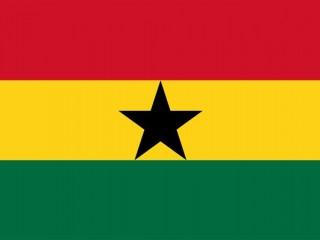 Gana Vizesi ve Danışmanlık Hizmetleri